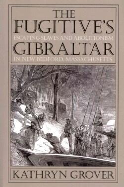 Fugitives Gibraltar (Paperback)