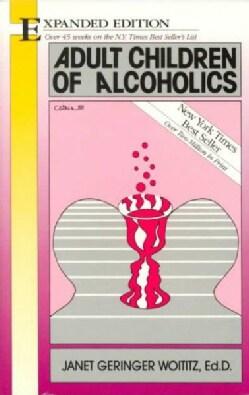Adult Children of Alcoholics (Paperback)