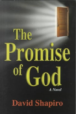 The Promise of God