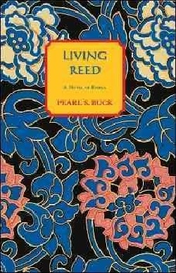 The Living Reed (Paperback)