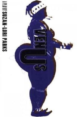 Venus: A Play (Paperback)
