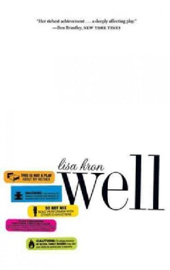 Well (Paperback)