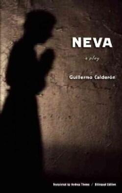 Neva (Paperback)