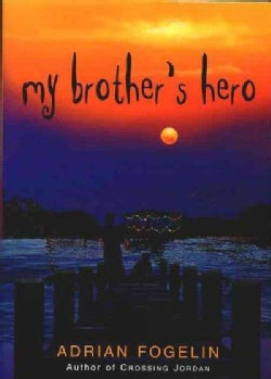 My Brother's Hero (Paperback)