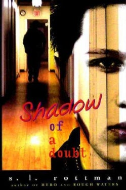 Shadow of a Doubt (Paperback)