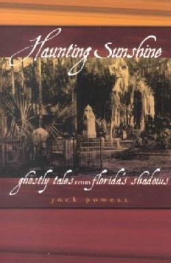 Haunting Sunshine (Paperback)