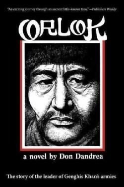Orlok (Paperback)