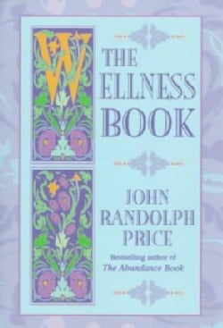 The Wellness Book (Paperback)