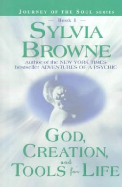 God, Creation, and Tools for Life (Paperback)