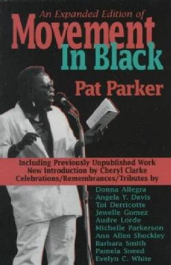 Movement in Black (Paperback)