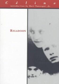 Rigadoon (Paperback)