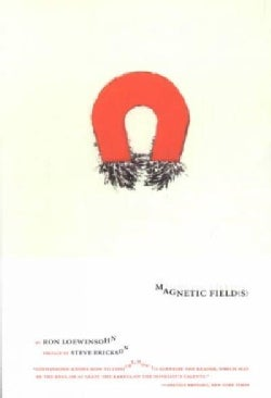 Magnetic Field(S) (Paperback)