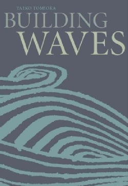 Building Waves (Paperback)
