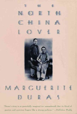The North China Lover (Paperback)