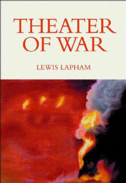 Theater of War: In Which the Republic Becomes an Empire (Paperback)