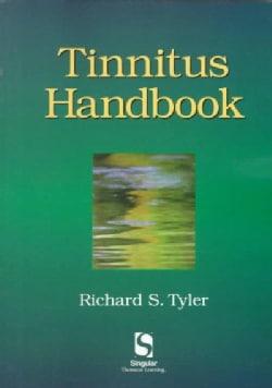 Tinnitus Handbook (Paperback)
