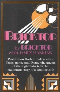 Bricktop (Paperback)