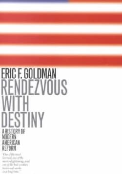 Rendezvous With Destiny (Paperback)
