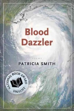 Blood Dazzler (Paperback)