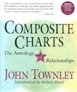 Composite Charts (Paperback)