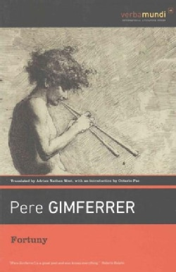 Fortuny (Paperback)