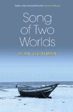 Song of Two Worlds (Hardcover)