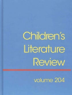 Children's Book Review Index: Reviews, Criticism, and Commentary on Books for Children and Young People (Hardcover)