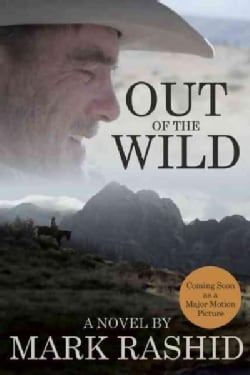Out of the Wild (Paperback)