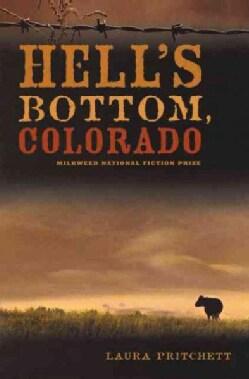Hell's Bottom, Colorado (Paperback)