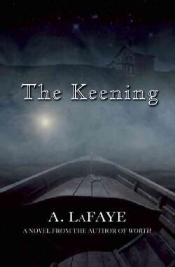 The Keening (Paperback)