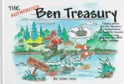 The Authorized Ben Treasury (Hardcover)