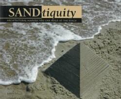 Sandtiquity (Paperback)