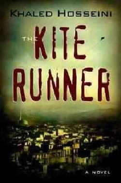 The Kite Runner (Hardcover)