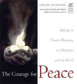 The Courage for Peace