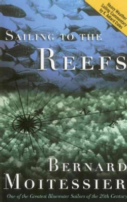 Sailing to the Reefs (Paperback)