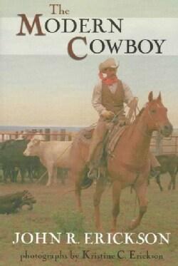 The Modern Cowboy (Paperback)