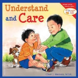 Understand and Care (Paperback)