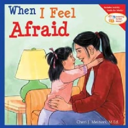 When I Feel Afraid (Paperback)