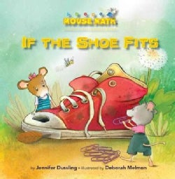 If the Shoe Fits (Hardcover)