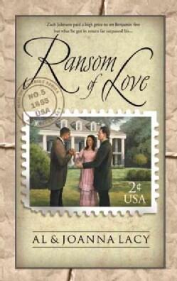 Ransom of Love (Paperback)
