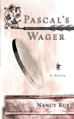 Pascal's Wager: A Novel (Paperback)