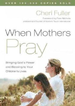When Mother's Pray (Paperback)