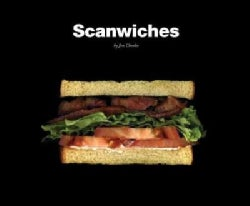 Scanwiches (Hardcover)