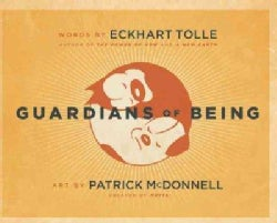 Guardians of Being (Hardcover)