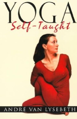 Yoga Self-Taught (Paperback)