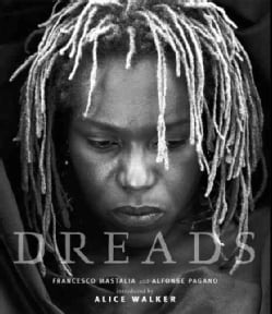 Dreads (Paperback)