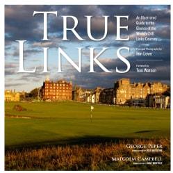 True Links (Hardcover)