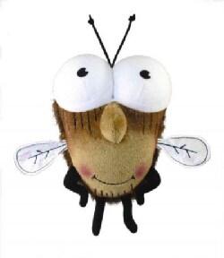 Fly Guy Doll (Doll)