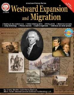 Westward Expansion and Migration (Paperback)