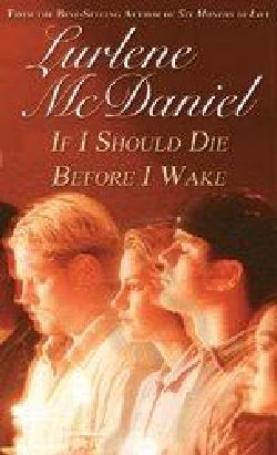 If I Should Die Before I Wake (Paperback)